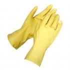 , Защита от химикатов и микроорганизмов CERVA