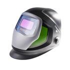 , Сварочная маска 3М Speedglas 9100V 501805 3; 5; 8; 913DIN, 3M