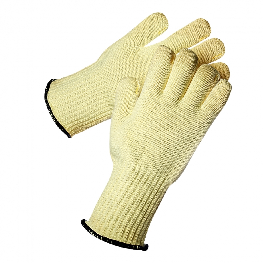 оптовая поставка рабочих перчаток